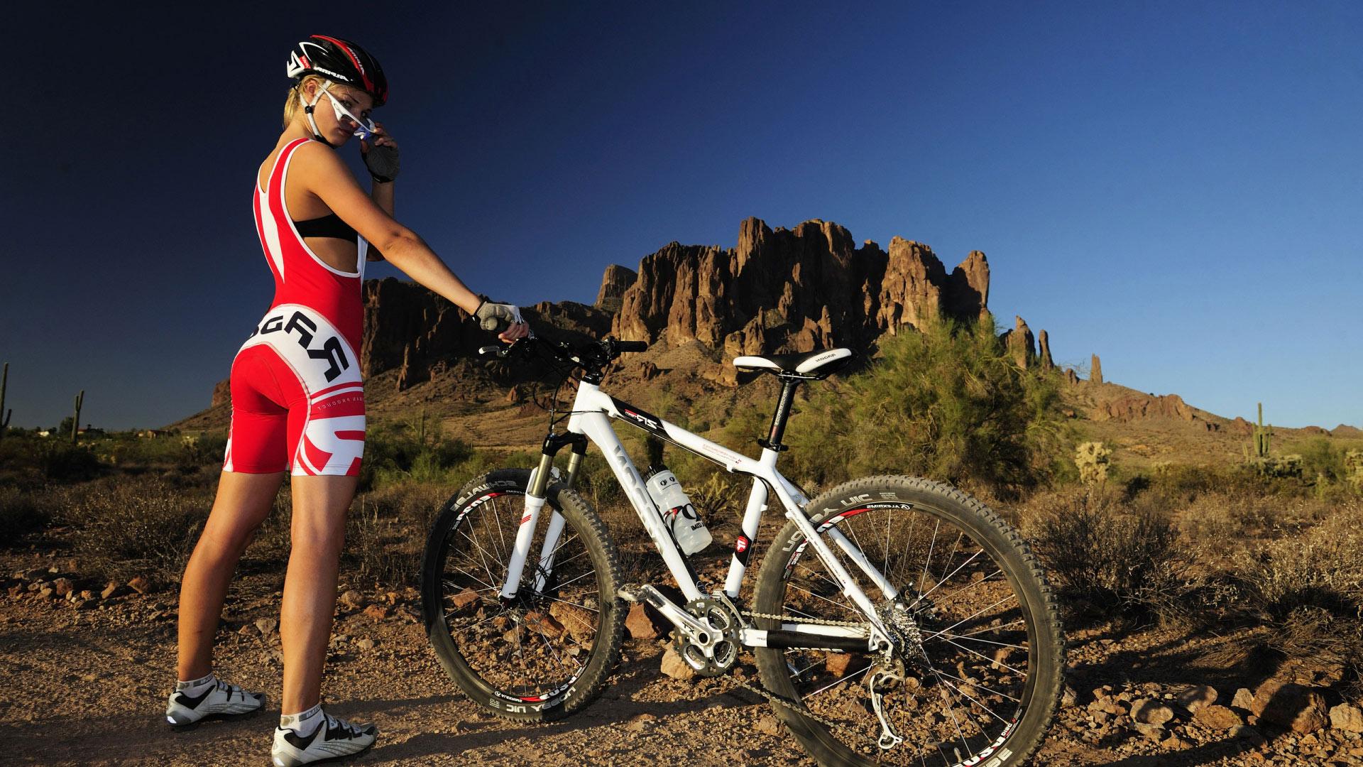 Технологии в спортивной одежде и  аксессуарах