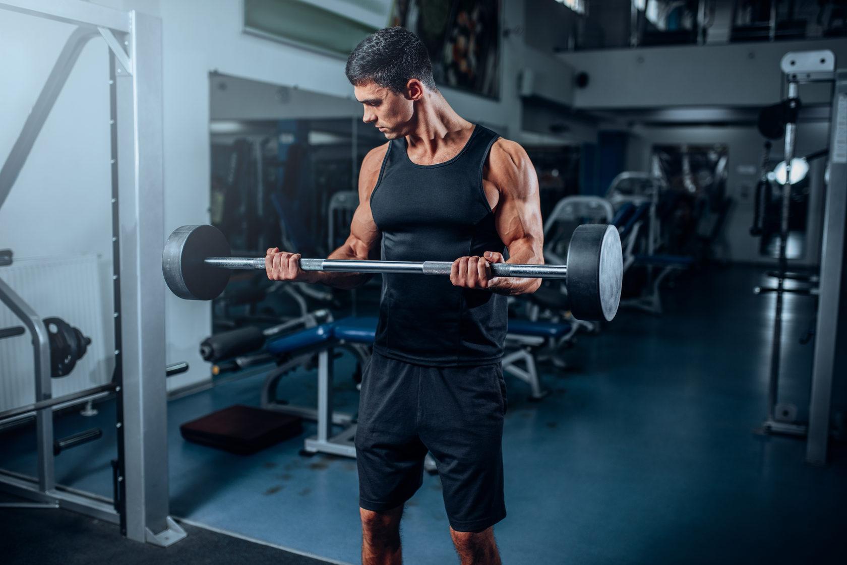 Направление в сфере фитнеса